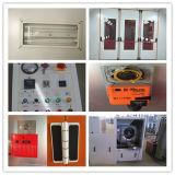 Cabina di spruzzo calda di vendita/cabina della vernice/forno di cottura