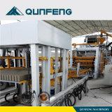 Hohle Block-Maschine/konkrete Ziegelstein-Maschine