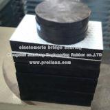 Gelamineerd RubberdieLager voor Brug aan de Verenigde Staten wordt gebruikt