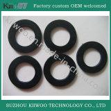 Soem-weicher Silikon-O-Ring/Dichtung/Unterlegscheibe/Öldichtung