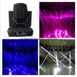 최고 Bright 15r 330W Moving Head Beam Light