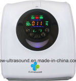 患者の世帯のヘルスケアの使用のための携帯用酸素のコンセントレイタの発電機Ew50bj