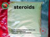 Oestradiol stéroïde chaud d'Ethynyl de pureté de la poudre 99.5% de vente