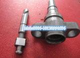 El combustible diesel piezas del motor de la bomba de émbolo A281, A724, 2 418 455 560, 1 418 325 096, X170s
