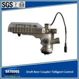 Acoplador de cerveja Keg com China OEM & ODM Service