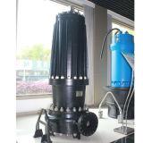 Bewegliches Submersible Centrifugal Pump für Sewage und Dränage