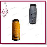 bottiglia di acqua inossidabile di vuoto 350ml da Mejorsub