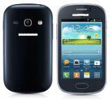 Brandnew originale sbloccato per il telefono di fama S6810p di Samsong Galaxi