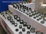 blok die van het Hoofdkussen van het Tussenvoegsel van de Reeks Uel van 50X90X49.2mm het Dragende Uel210 dragen