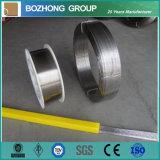 Aws A5.20 E71t-1 Er70s-6の二酸化炭素のミグ溶接ワイヤー
