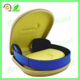 Профессиональное ЕВА Headphone Case Manufacturer для Computer (KHC-003)