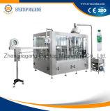 Машина фабрики минеральной вода