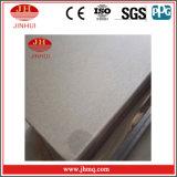 Cloison de séparation isolée par profil en aluminium de panneau (Jh120)