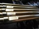 Mkb Breaker를 위한 Mkb1400 Hydraulic Breaker Chisels