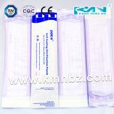Мешок стерилизации Heat-Sealing медицинской поставки Gusseted