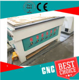 CNC Router Machine를 위한 목제 Cutters
