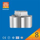 300W de calor especial del fregadero de aluminio de gran altura con el PSE Tis