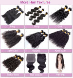 アフリカ人のための品質Products Aaaaaa Hair Best Weave Hair