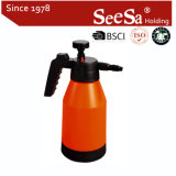 1L, &Household Hand Pressure /Compression Sprayer do jardim de 1.5L 2L (SX-5079-10/15/20)