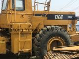 De gebruikte Lader Loader/Scraper van /Crawler van de Lader van de Laadmachine Autoloader/Truck van de Lader van de Rupsband tweede-Hander Geruilde Lader