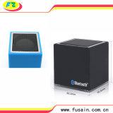 De super Draagbare Goedkope MiniSpreker Bluetooth van de Basis