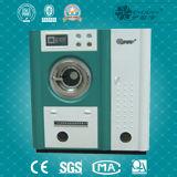 Droge Koolwaterstof van /Dry van de Machine van het Chemisch reinigen van de koolwaterstof maakt de Schonere /Automatic Gesloten Machines schoon
