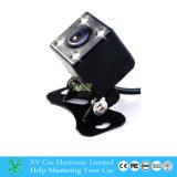Rückauto-Kamera, wasserdichte Auto-hintere Ansicht-Version, 12V Minikamera Xy-1668