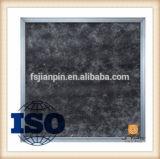 알루미늄 단면도 지면 공기 유포자 필터