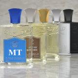 Eau De Parfum para los hombres y las mujeres