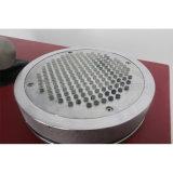 Gewebe OberflächenFuzzing und Pilling Prüfungs-Instrument (GT-C16)