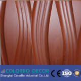 높은 Quality Decorative 3D Wall Panel