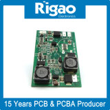 PCB Prototype Assembly, PCBA Company in Shenzhen