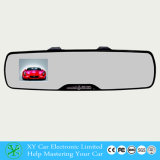 1080P HD Car Rearview Mirror DVR Full HD 1080P Camera DVR Xy-9618ldvr