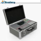 Le transformateur de Hzbb-H tourne le taux/l'appareil de contrôle enroulement de transformateur