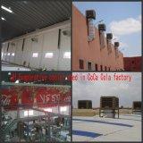 Воздушный охладитель воздуха 18000m3/H ветерка промышленный относящий к окружающей среде испарительный с аттестацией