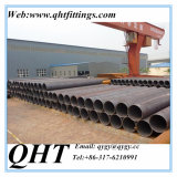 Труба API 5L Q235 стены горячего сбывания толщиная сваренная LSAW стальная