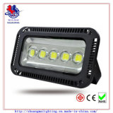 IP65 Outdoor High Power 150W LED Tunnel Light LED Flood Light
