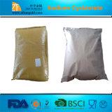 Est-Preis-Natriumcyclamat hergestellt in China