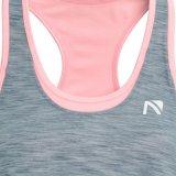 عالة تصميم نساء صدرة مثيرة لياقة لباس