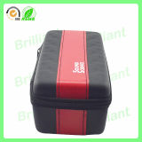 EVA Factory Blood Pressure Monitor Caso con Custom Logo (AEC-053)
