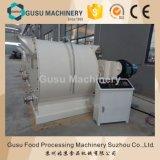 Linha de máquina de moagem de processamento de chocolate 1000L