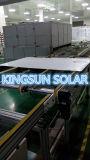 Heißer Verkauf weg von den Rasterfeld-Solarmonopanels (KSM250--290W 6*10 60PCS)