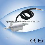 Differenzdruck-Übermittler (QP-86E)