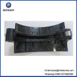 製造業者のHinoのトラックのための砂型で作る部品のブレーキ片47431-13307