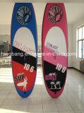 Paddle Boardの上の波Board Stand