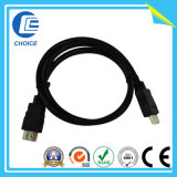 кабель 1.4V микро- HDMI (HITEK-62)