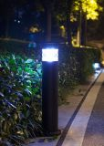 Nuovo Product Solar Light per il giardino o Lawn Lighting