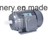 Silent携帯用Diesel Small AC Electric Motor Motor