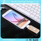 Blitz-Verbinder USB-Blitz-Laufwerk für iPhone (ZYF1613)