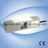 Celda de carga eletrônica de feixe paralelo (QL-12A)
